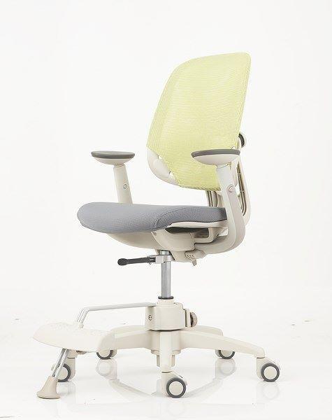 Ортопедическое кресло DuoFlex Junior KEI Combi