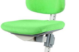 ортопедический стул Moll Maximo