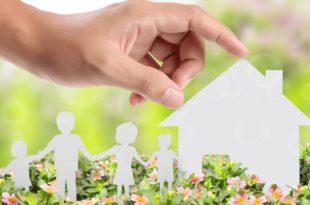 Семейная ипотека в валюте