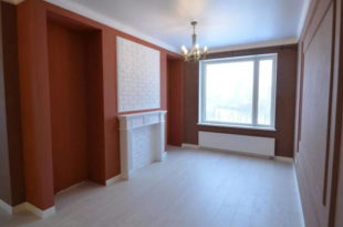 квартиру без мебели можно продать гораздо дороже