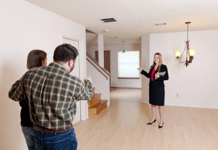 как покупать квартиру в первичке дешево