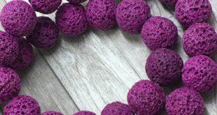 развивающие шарики для детей