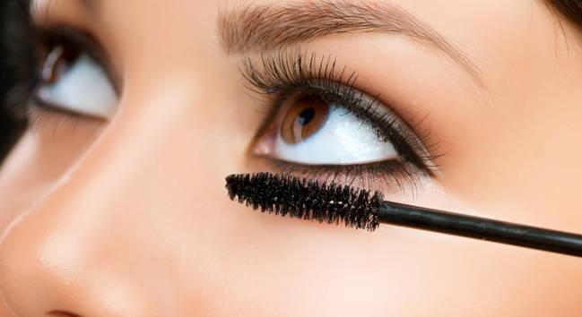 правильно делать макияж глаз должна уметь каждая женщина