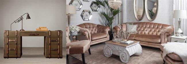 Модная мебель на заказ по низким ценам