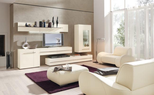 мебель на заказ высшего качества и недорого